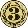 E 03 3.místo