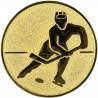 E 10 hokej