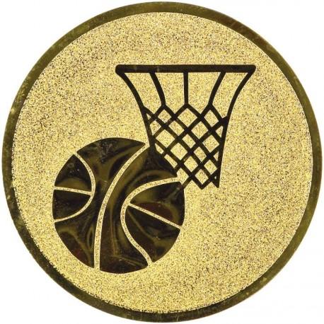E 11 basketbal