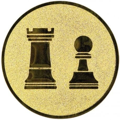 E 12 šachy