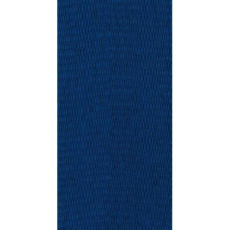 Stuha modrá tmavě