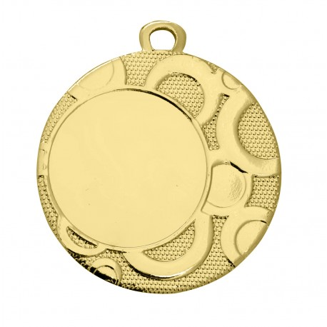 medaile M1705