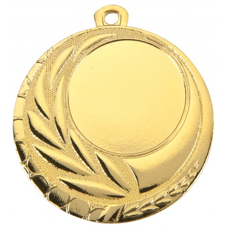 medaile M1709