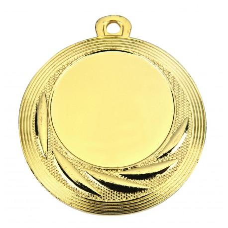 medaile M1712
