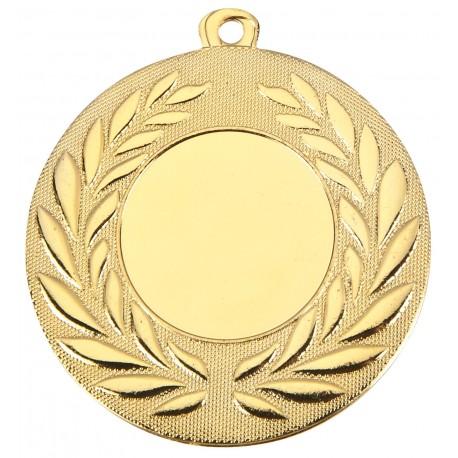medaile M1718