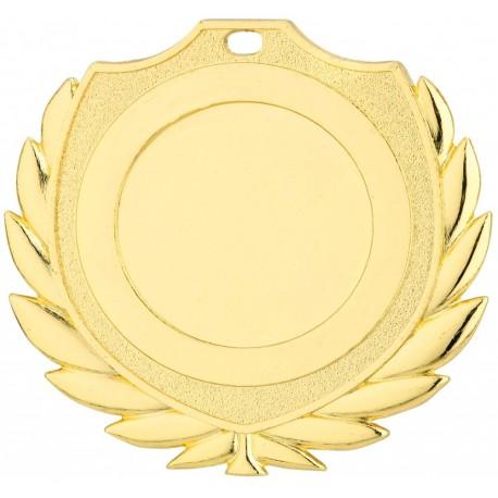 medaile M1725