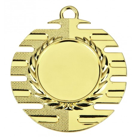 medaile M1734