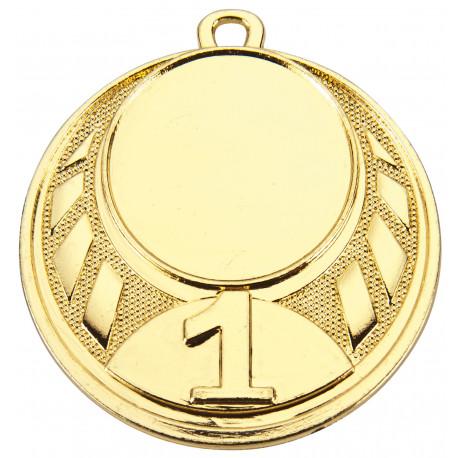 medaile M1761