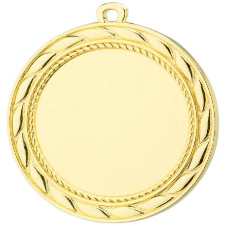 medaile M1748