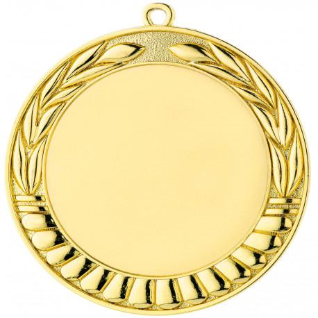 medaile M1752