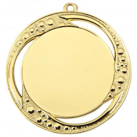medaile M1758