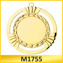 medaile M1755