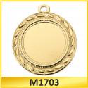 medaile M1703