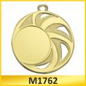 medaile M1762