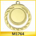 medaile M1764