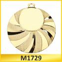 medaile M1729