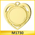 medaile M1730