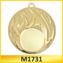 medaile M1731