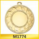 medaile M1774
