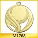 medaile M1768