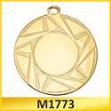 medaile M1773