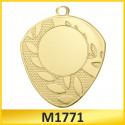 medaile M1771