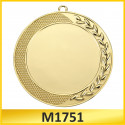 medaile M1751