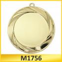 medaile M1756