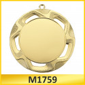medaile M1759