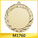 medaile M1760