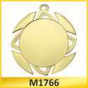 medaile M1766