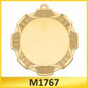 medaile M1767