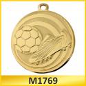 medaile M1769