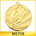 medaile M1719
