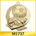 medaile M1737