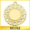 MEDAILE M1763