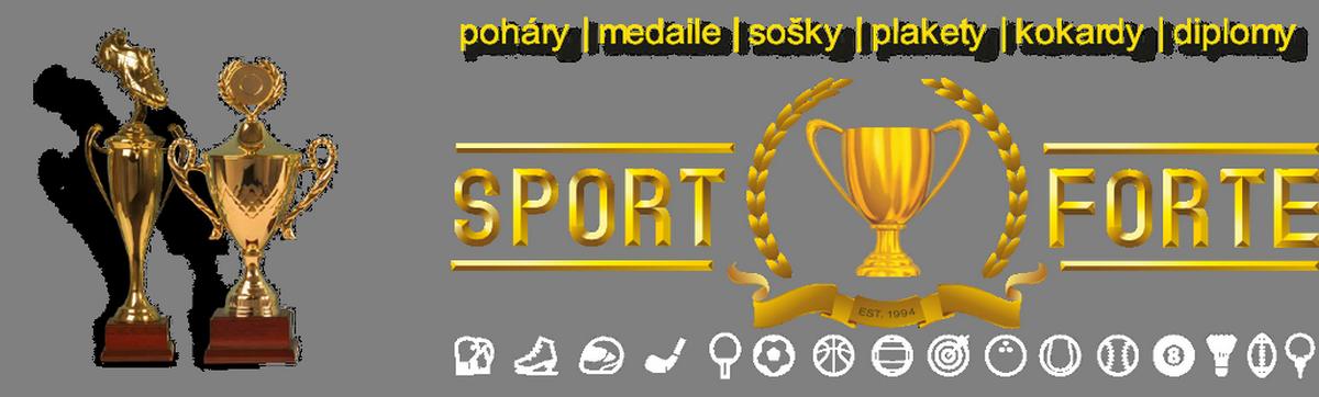 SportForte